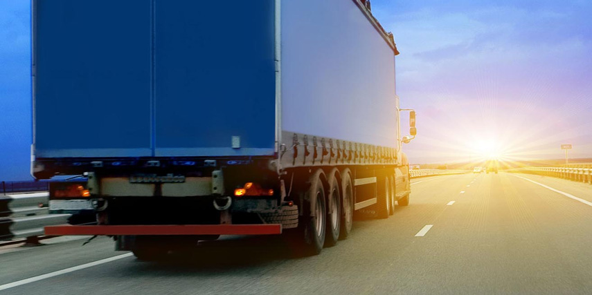 Freight Management Software and Solutions Ireland